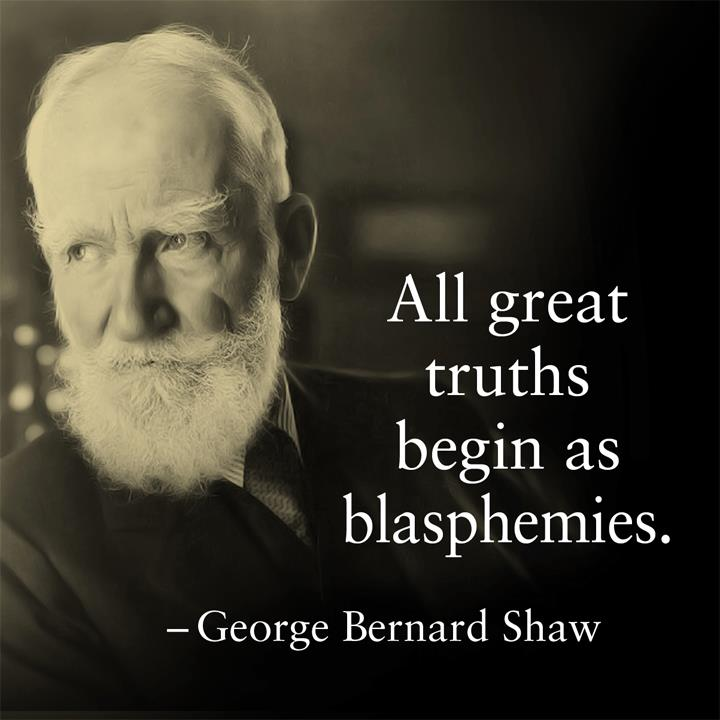 bernard by essay george shaw Read george bernard shaw free essay and over 88,000 other research documents george bernard shaw george bernard shaw's play pygmalion sends me a few messages that.