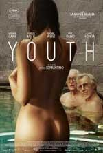 Youth (La juventud) (2015) BluRay 720p Subtitulados