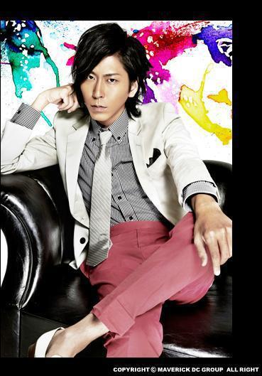http://2.bp.blogspot.com/-2beQNSXBDlo/Tl5unEiZTvI/AAAAAAAAIUY/rhOY2FhBg-g/s1600/Shinji.jpg