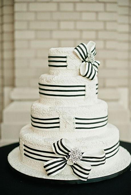 Свадебные платья невесты