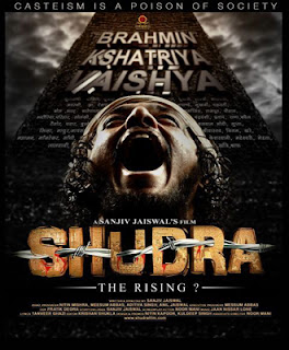 Shudra The Rising Movie Full Free Download HD