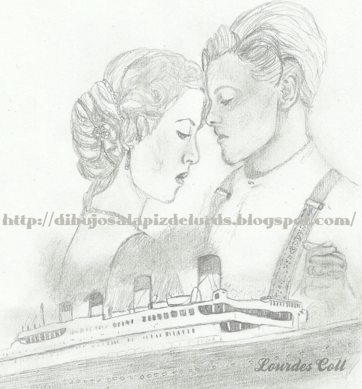 http://2.bp.blogspot.com/-2bfkUv_8fPA/T3sRNCprgoI/AAAAAAAABU8/14OHOgUR_ws/s1600/Titanic+3D+barco.jpg