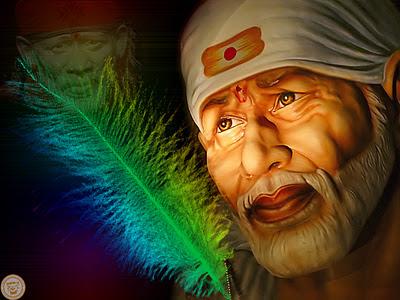 Sai Baba Saved Me From Monetary Loss - Anonymous Sai Devotee