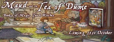 https://www.facebook.com/Magic-Tea-Witches-by-Edain-Duguay-1665087120379792