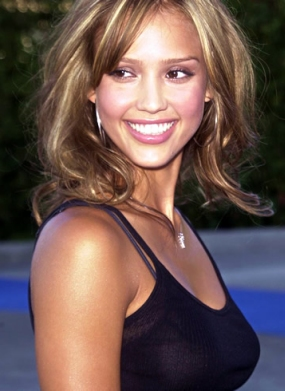 Jessica Alba Romance Hairstyles Pictures, Long Hairstyle 2013, Hairstyle 2013, New Long Hairstyle 2013, Celebrity Long Romance Hairstyles 2048