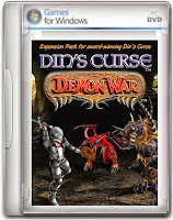 http://2.bp.blogspot.com/-2bhnJxcSB5I/U2ZoX7JObqI/AAAAAAAAAcU/3FJxbo5kIlw/s1600/Din%27s+Curse+Demon+War.jpg