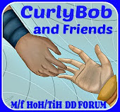 CurleyBob And Friends DD Forum user-name guest password DD1234