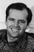 Jack Nicholson has had an enviable career. He's been an AList actor and .