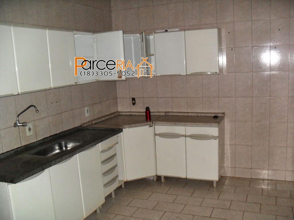 Quarto Sala Cozinha E Banheiro Para Alugar Em Sp Dahdit Com