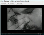 Documental sobre el Che