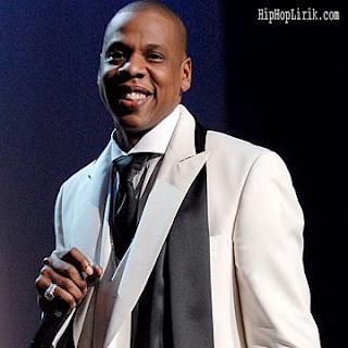 Jay-Z Ft. Blue Ivy Carter Glory Lyrics