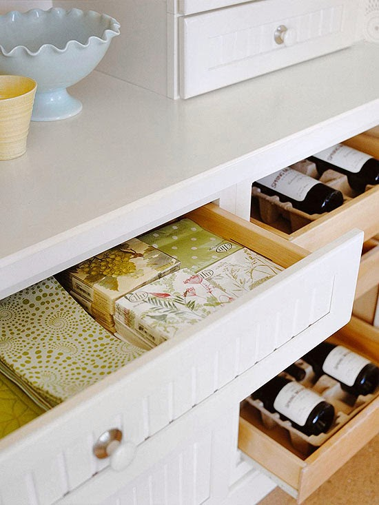 homeinteriorzc-Social-News-Daily: Best Kitchen Storage 2014 Ideas ...