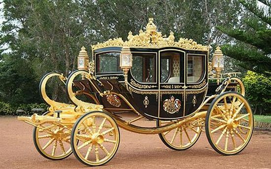 Incredible Royal Carriage 550 x 344 · 68 kB · jpeg