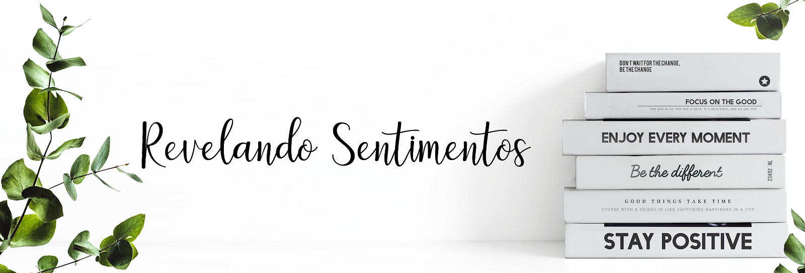 Revelando Sentimentos | Resenhas de livros