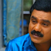 Andal Azhagar 12/01/15 Vijay TV Episode 87 - ஆண்டாள் அழகர் அத்தியாயம் 87