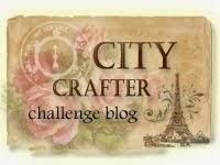http://citycrafter.blogspot.com.au/2013/12/city-crafter-challenge-blog-wek-188.html