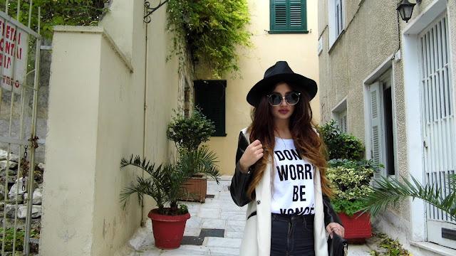 venetia blog