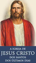 Este é um blog não-oficial de A Igreja de Jesus Cristo dos Santos dos Últimos Dias