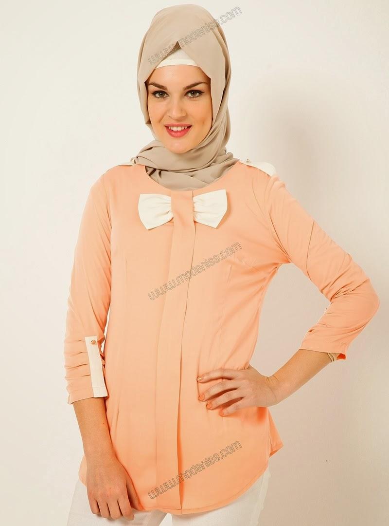 tunique-hijab-turque-2014