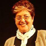 Mª Angustias Moreno Barrios
