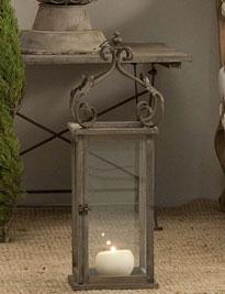 Ma maison mobili da giardino - Mobili da giardino in ferro ...