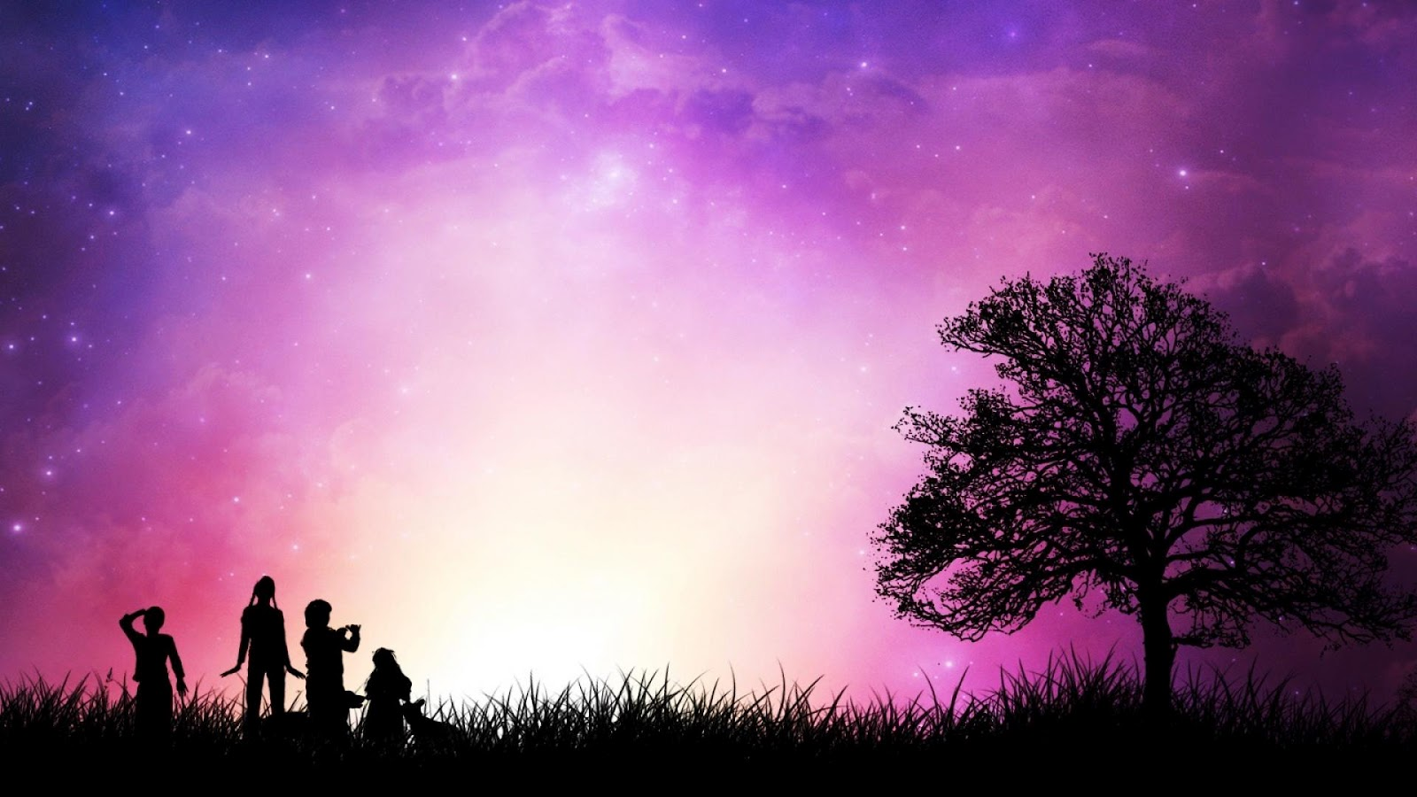 Romantic Wallpapers HD Pictures HD Wallpapers ...