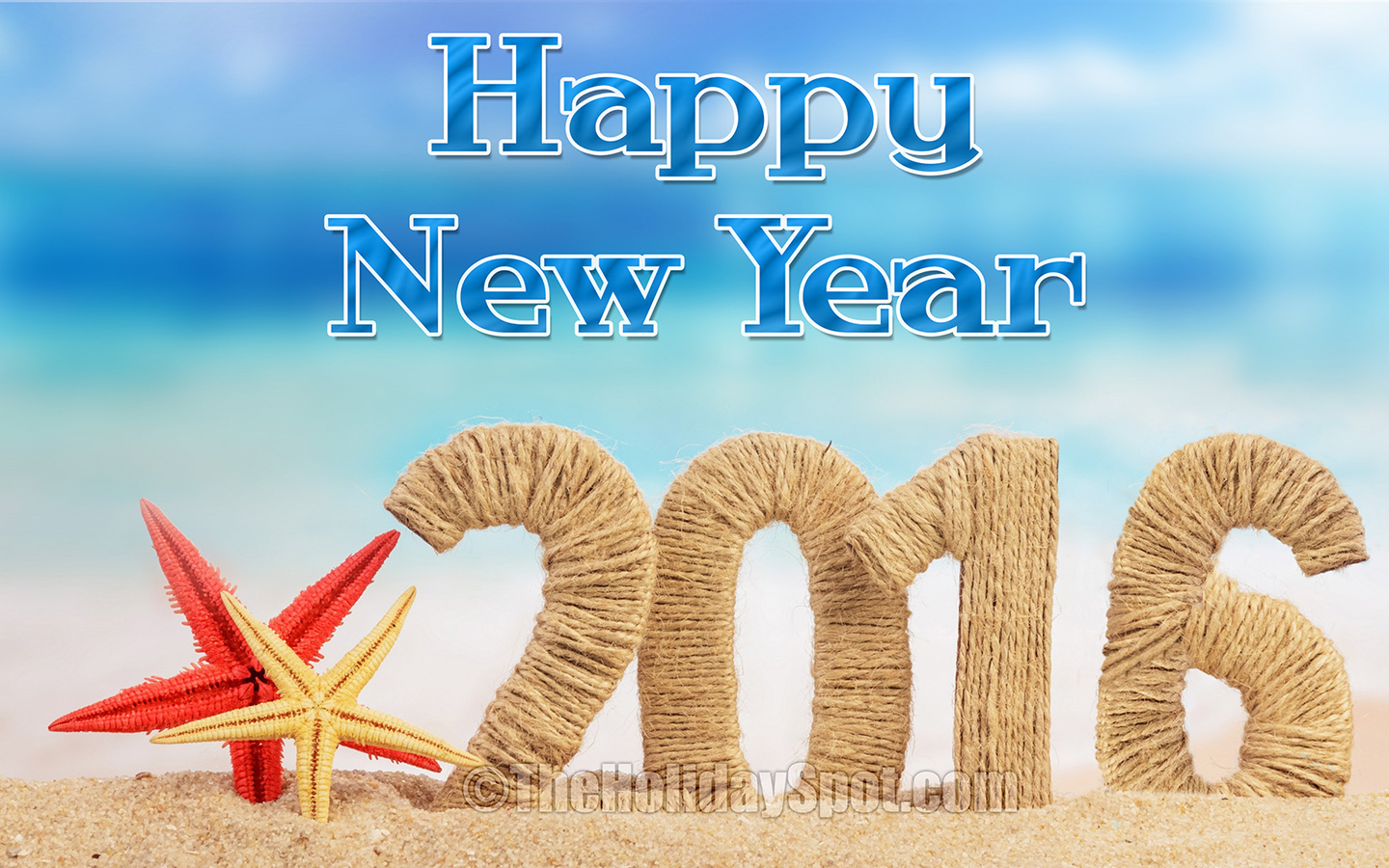 happy new year 2016 wallpaper free download for mobiles