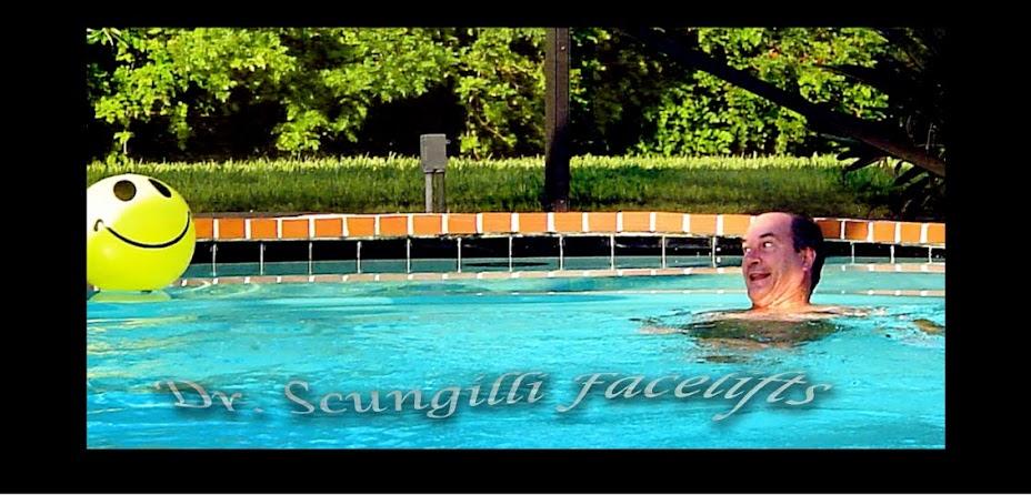 Dr. Scungilli Facelifts