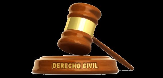 Resultado de imagen para Derecho civil
