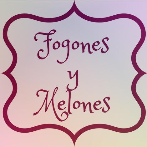 Fogones y Melones