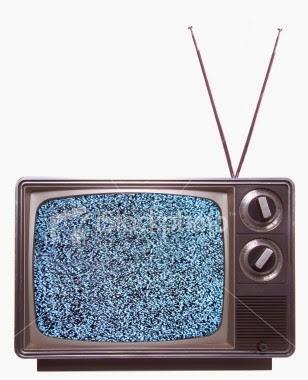Last Week in TV - Week of Jan. 26 - Episode Awards and Reviews