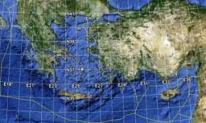 AOZ: Αντώνης Φώσκολος, Ηλίας Κονοφάγος, Τερέζα Φωκιανού.