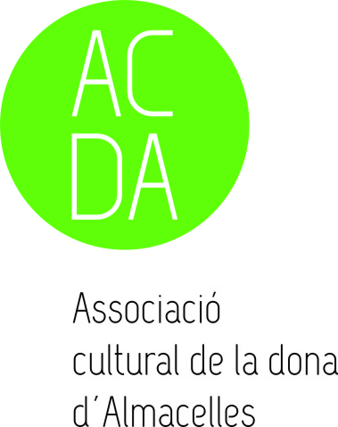 Associaciò Cultural de la Dona d´Almacelles