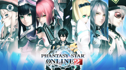 Phantasy Star Online 2 Episódio 6, Phantasy Star Online 2 Ep 6, Phantasy Star Online 2 6, Phantasy Star Online 2 Episode 6, Assistir Phantasy Star Online 2 Episódio 6, Assistir Phantasy Star Online 2 Ep 6, Phantasy Star Online 2 Anime Episode 6, Phantasy Star Online 2 Download, Phantasy Star Online 2 Anime Online, Phantasy Star Online 2 Online, Todos os Episódios de Phantasy Star Online 2, Phantasy Star Online 2 Todos os Episódios Online, Phantasy Star Online 2 Primeira Temporada, Animes Onlines, Baixar, Download, Dublado, Grátis