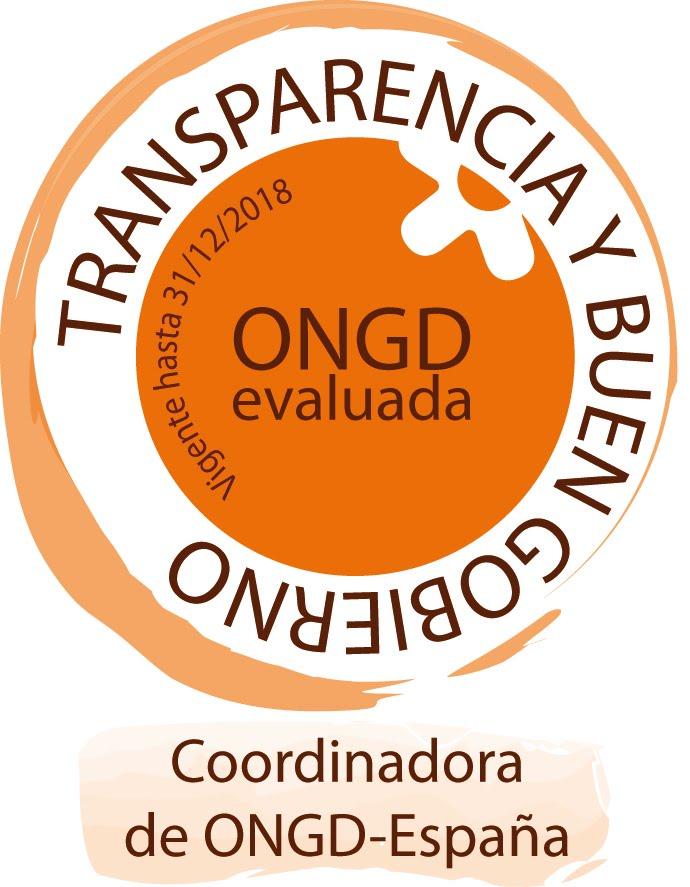 medicusmundi obtiene Certificado Transparencia y Buen Gobierno