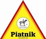 Piatnik