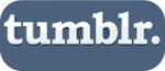 Tumblog