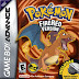 Walkthrough Pokemon FireRed Version GBA