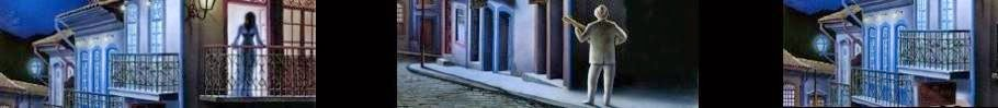 MPB CIFRANTIGA - INDICE