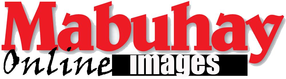 Mabuhay Images