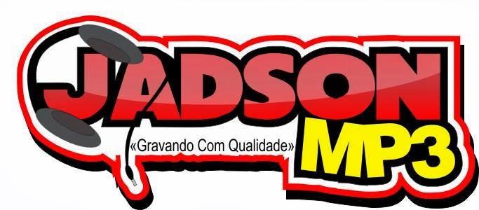 Jadson MP3