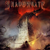 Full Version PC Game Shadowgate