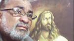 JAMAIS MUDAREI OS MEUS IDEAIS POLÍTICOS, RELIGIOSOS , ÉTICOS MEU JEITO POLEMICKO; PARA ME DÁ BEM