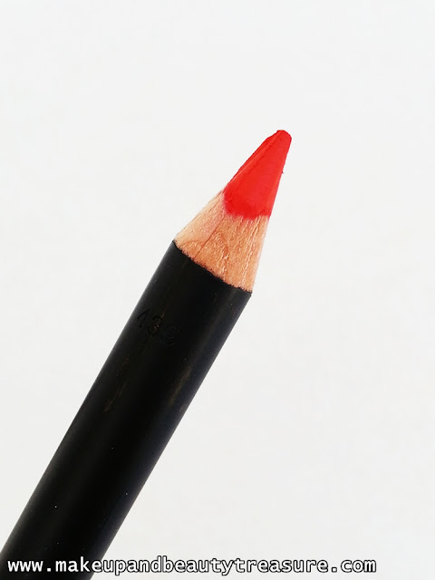 Faces Lip Pencil