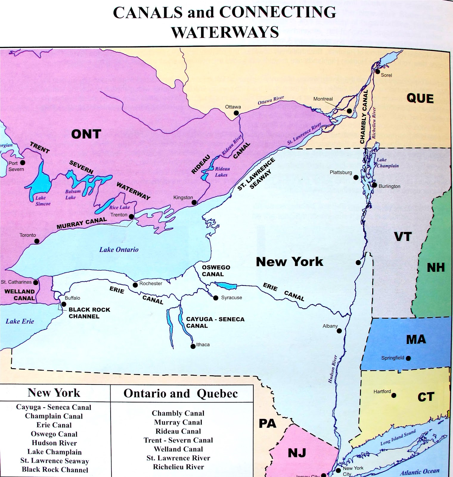 Hudson River Cruises Kingston Ny: Cruising Morning Star: Up The Hudson River