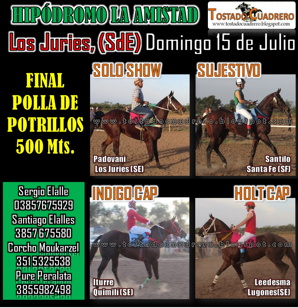 JURIES FINAL POLLA