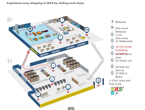 (http://www.ikea.com/ms/en_KR/customer Service/how To Shop /howtoshop_map.html)
