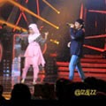 Foto 2: FATIN at Konser Fatin For You