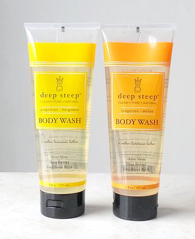 deep-steep-body-wash-grapefruit-bergamot-tangerine-melon-iherb-vitacost
