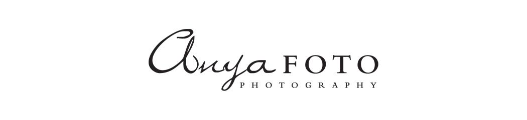 AnyaFoto